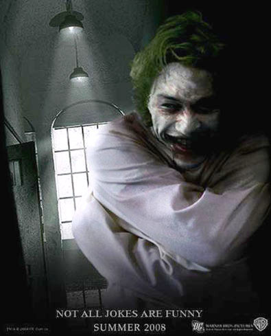 heath-ledger-joker03_bg.jpg