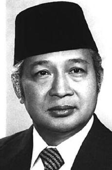 suharto-1.jpg