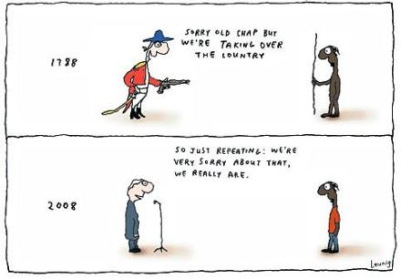 13feb_leunig_gallery__483x337.jpg