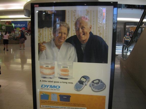 creepy-ad.jpg