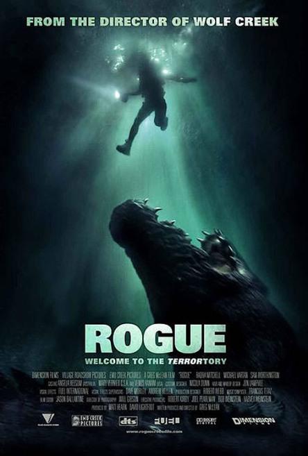 first_rogue_poster.jpg