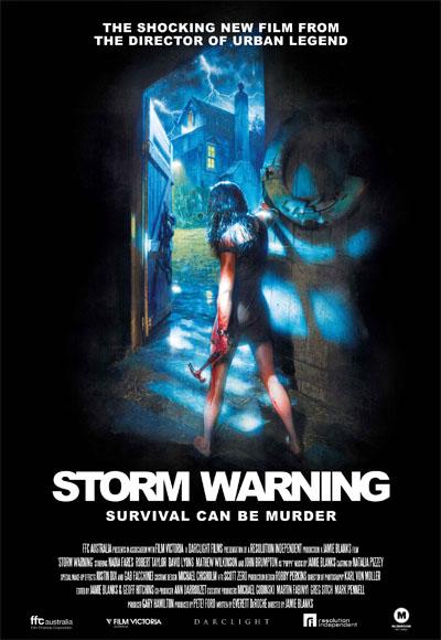 stormwarning2.jpg