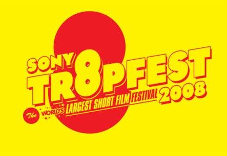 trop08-logo-landscape-large.jpg