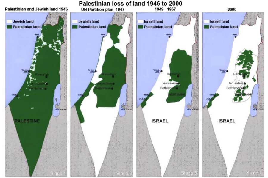 [Image: palestinian_land_loss_map.jpg]