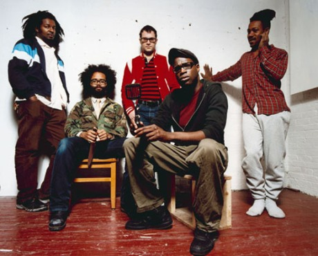 tvontheradio-britt