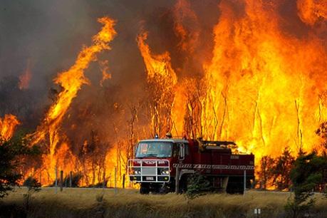 090209-01-australia-fire_big