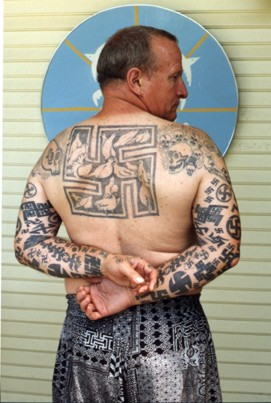 backtattoo