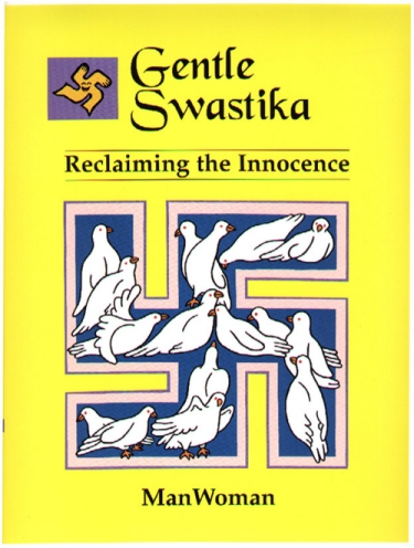 gentle-swastika