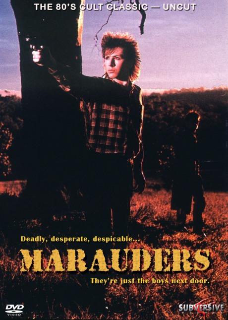 marauderscomp23
