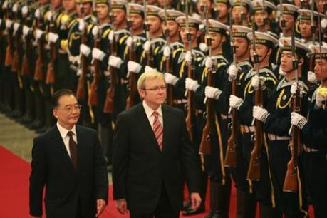 rudd_china_wideweb__470x3130