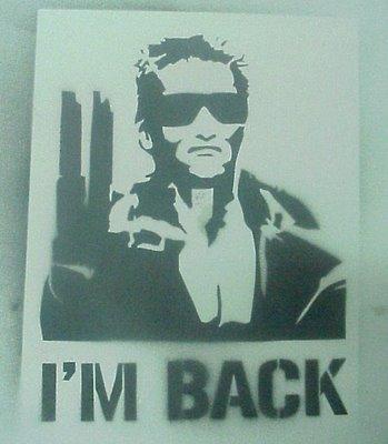 2356i_m_back