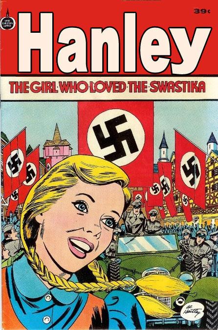 hanley_girl_who_loved_swast