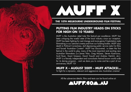 MUFFX_pig ad