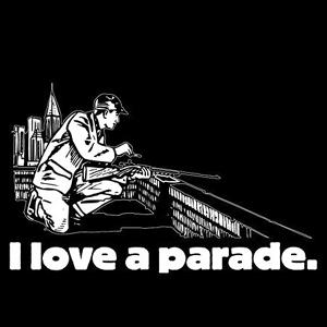 parade_shirt