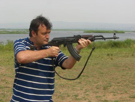 Rich_Gun