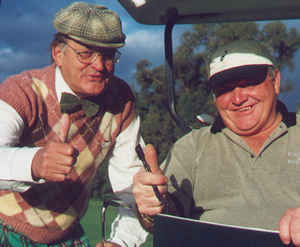 Golfer7-ThumbsUp
