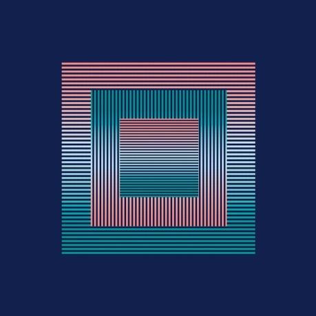 YoungGalaxy_Ultramarine